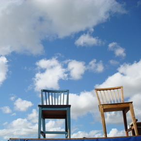 two chairs and sky_2_3